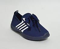 Детские кроссовки летние SPORT, фото 1
