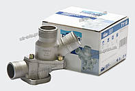 Термостат ВАЗ-1118 Finwhale (T118)