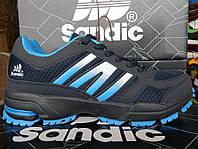 Кроссовки Sandic 42-47 р-ры