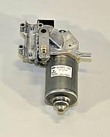 Моторчик стеклоочистителя на Renault Master III 2010->  — Renault (Оригинал) - 28 81 002 36R