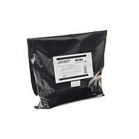Тонер IPM для Xerox P8e/Optra E310 бутль 1000г Black (TB55-P7)