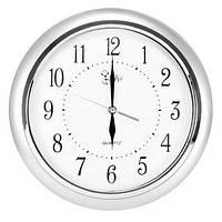 Часы JIBO JQ000-1700-2 (JQ000-1700-2 x 97907)