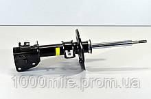 Амортизатор передний на Renault Master III 2010->  — Renault (Оригинал) - 543029025R