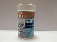 Ексель 8 В 1 (brewers yeast) пивні дріжджі