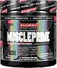 Allmax Muscleprime 266g