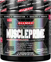 Allmax Muscleprime 266g, фото 1