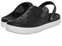 Кроксы мужские Crocs CitiLane Clog размер M12 45 Оригинал США