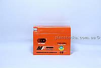 Аккумулятор для скутера гелевый 12В 2,3 А Lets таблетка