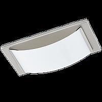 Настенно-потолочный светильник Eglo WASAO 1 94885