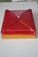 Папка школьная Конверт (Virtus Конверт x 97758)