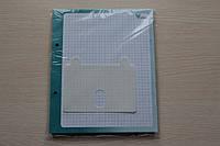 Бумага для тетрадей Виртус Студент А4 100 листов (Virtus Студент 100 x 97769)