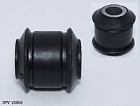 Втулка заднего амортизатора (верхнее ухо) на Renault Master II 1998->2010 SPV (Турция) - SPV 10866