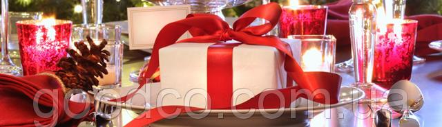 Интернет магазин подарков и сувениров goodco.com.ua