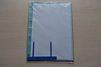 Бумага для тетрадей Виртус Студент А4 50 листов (Virtus Студент 50 x 97768)