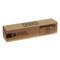 Набор для восстановления тонерных картриджей Katun для Canon iR-1018/1022/1023 (35272)