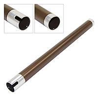 Вал тефлоновый АНК для Samsung ML-2850/1910/SCX-4824, Phaser 3250 аналог JC66-01256B (1700720)