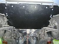 Защита двигателя и КПП на Renault Kangoo 97->2008 (стальная) —  KOLCHUGA (Украина) - 1.9131.00