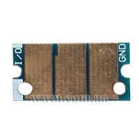 Чип SCC для HP СLJ 1600/2600/2605 Black (U15-2CHIP-K)