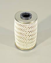 Топливный фильтр на Renault Master II 98->2010 2.5dCi+3.0dCi — Purflux (Франция) - PX C491
