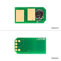 Чип АНК для Samsung SCX-4725 (1801480)