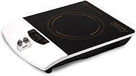 Мікрохвильова Плита індукційна CAMRY CR 6505 !!