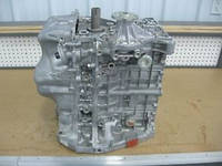 Двигатель Honda Civic Viii Saloon 1.6, 2012-today тип мотора R16B1
