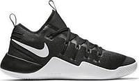 Баскетбольные кроссовки Nike Hypershift 844369-020