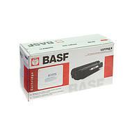 Картридж тонерный BASF для Samsung ML-1910/2525/SCX-4600/4623 аналог MLT-D105S Black (B105S)