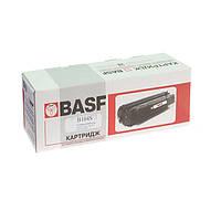 Картридж тонерный BASF для Samsung ML-1660/1665/SCX-3200/3205 аналог MLT-D104S Black (B104S)