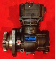 Ремонт компрессора Bendix BA-921