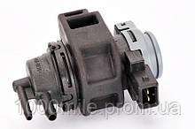Клапан управления турбины на Renault Kangoo 1.5dCi 2005->2008 — Pierburg (Германия) - 7.02256.15.0