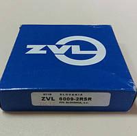 Подшипник 180109 (6109) ZVL