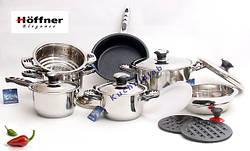 Hoffner Наборы посуды