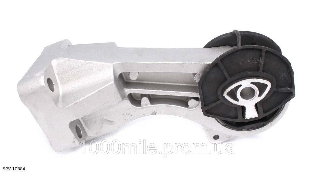 Подушка двигателя 2.3dCi (L, левая)  на Renault Master III 2010-> —  SPV (Турция) - SPV 10884