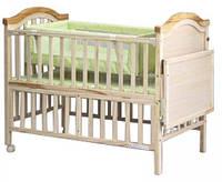 Кровать Ggeoby LM-604-SA H-453