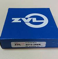 Подшипник 180110 (6010) ZVL
