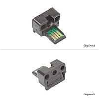 Чип Hanp Cyben для HP LJ P1005/1006/P1505 (CHPP1005) универсальный