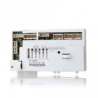 Модуль Arcadia  FULL POTTING WM-WD >1200 для моделей IWDC,WIDXL. C00263583