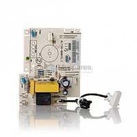 Электронный модуль управления ПММ модели IDL40..., LV46...C00259733