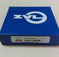 Подшипник 180207 (6207) ZVL