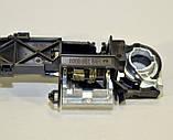 Ручка внешняя внутренняя часть на Renault Master III 2010-> Renault (Оригинал) - 806064162R, фото 3