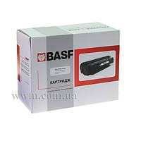 Копи картридж BASF для Brother HL-5300/DCP-8070 аналог DR3200/DR3215/DR3230/DR620 (WWMID-69034)