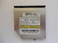 Привод DVD RW TS-L632 Samsung R20 R25 R19 R18 R23