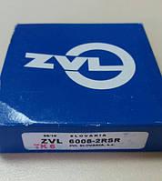 Подшипник 180108 (6008) ZVL