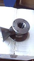 Камера загрузки ПШУ-4 Маслячок-Полтава (для маслопресса)