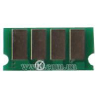 Чип BASF для Ricoh aficio SP3400/Gestetner SP3400/3410 ( 2500 копий) (WWMID-72862)