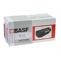 Картридж тонерный BASF для Samsung ML-1630/SCX4500 аналог ML-D1630A Black (WWMID-72954)