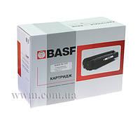 Картридж тонерный BASF для Xerox WC 3315 аналог 106R02310 Black (WWMID-74041)