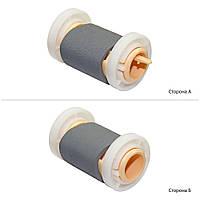 Ролик захвата бумаги BASF для Samsung ML-1510/1710/1520 аналог JC72-01231A (WWMID-74635)
