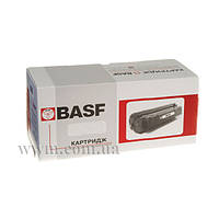 Туба с тонером BASF для Xerox WC 5016/ 5020 аналог 106R01277 Black (WWMID-78307)